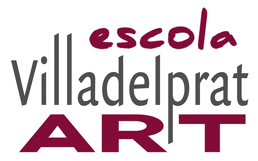 VillaDelPrat Art