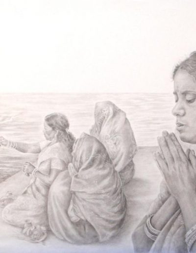 Pregàries