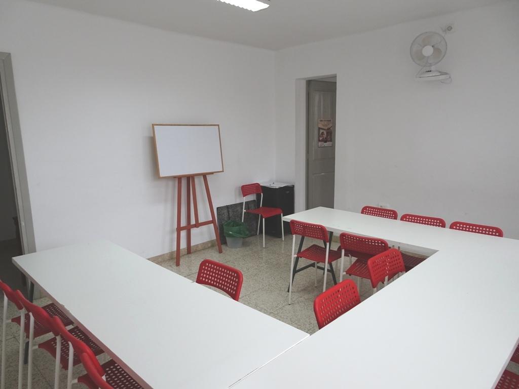 Sala2.3